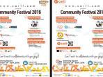 community-festival_20161027_220300.jpg