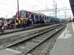 commuter-line-bogor-1_20151004_143936.jpg