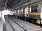 commuter-line_20160504_092941.jpg