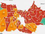covid-19-di-kabupaten-bogor-per-tanggal-14-juni-2020.jpg