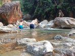 curug-leuwi-hejo-babakan-madang-kabupaten-bogor2.jpg