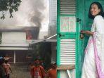 cut-mini-dan-rumahnya-yang-kebakaran_20181015_124711.jpg