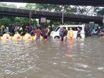 daftar-jalan-yang-banjir.jpg