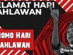 daftar-promo-sambut-hari-pahlawan-10-november-2019.jpg
