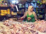 daging-ayam_20161229_183449.jpg