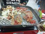daging-barbeque-ala-korea.jpg
