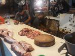 daging-sapi-di-pasar-ciawi-kabupaten-bogor_20180619_160516.jpg