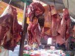 daging-sapi-di-pasar-citayam.jpg