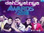 dahsyahtnya-awards-2019-di-rcti.jpg