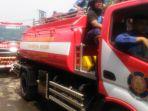 damkar-kabupaten-bogor_20181011_102333.jpg