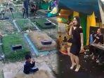 dangdutan-di-area-pemakaman_20180911_143728.jpg