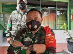 danramil-bojonggede-kapten-chk-edy-sugiharto-usai-diwawancarai-awak-media.jpg