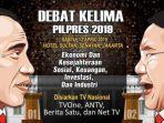 debat-kelima-capres-cawapres-2019.jpg