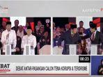 debat-perdanan-pasangan-jokowi-maruf-amin-dan-prabowo-sandi-1.jpg