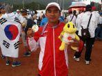 dede-supratman-atlet-paralayang-asal-cisarua-kabupaten-bogor.jpg