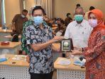 dedi-budi-sumardi-ketua-panitia-pelaksana-pelantikan-bapopsi-kabupaten-2019-2023.jpg