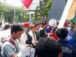 demo-mahasiswa-di-kabbupaten-bogor.jpg
