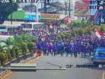 demo-mahasiswa-pantauan-cctv-simpang-terminal-baranangsiang.jpg