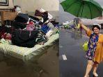 deret-rumah-artis-yang-kebanjiran-di-awal-tahun-2020-evi-masamba-ucap-istighfar-sinyorita-ngungsi.jpg