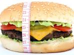 diet-kesehatan-makanan-cepat-saji_20160421_173745.jpg