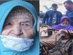digugat-3-anak-kandung-nenek-87-tahun-yang-duduk-di-kursi-roda-ini-murka-disebut-makan-uang-haram.jpg
