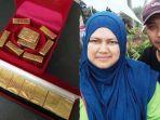 dihadiahi-emas-batangan-oleh-suami-istri-yang-sempat-histeris-langsung-syok.jpg