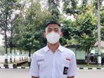 dika-ambiya-r-dari-sman-1-cijeruk-kecamatan-cijeruk-kabupaten-bogor.jpg