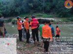 dilaporkan-hilang-usai-tenggelam-di-sungai-cisadane-rabu-1282020-sore.jpg