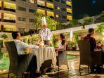 dinner-di-hotel-santika.jpg