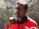 direktur-lokataru-foundation-haris-azhar.jpg