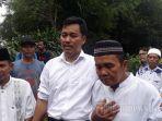 direktur-pt-sky-pasific-indonesia.jpg
