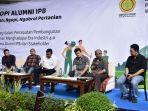 diskusi-bersama-alumni-ipb-membahas-strategi-dalam-percepatan-pembangunan-pertanian.jpg