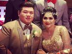 dj-katty-butterfly-menikah-dengan-pria-indonesia.jpg