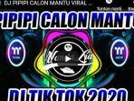 dj-pipipi-calon-mantu-mp3.jpg