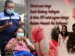 doa-untuk-kesembuhan-ibu-ani-puisi-flamboyan-puisi-cinta-sby-untuk-ani-yudhoyono-dibacakan.jpg