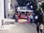 dokter-bunuh-di-tunjungan-plaza-surabaya_20180412_223451.jpg