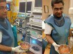 dokter-yang-megoperasi-sunita_20180503_130426.jpg