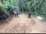 dokumentasi-rt-8-desa-tegal-kecamatan-kemang-kabupaten-bogor.jpg