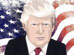 donald-trump-amerika.jpg