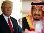 donald-trump-dan-raja-arab_20170522_140300.jpg