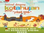 dongeng_20171018_163250.jpg