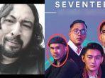 doni-mantan-vokalis-seventeen-dan-seventeen-band.jpg