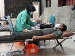 donor-darah-di-korem-061.jpg