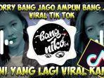 download-lagu-tiktok-ampun-bang-jago-lirik-lagu-sorry-bang-jago-ampun-bang-jago.jpg