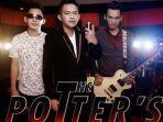 download-lagu-tiktok-keterlaluan-kamu-bukan-putri-raja-versi-remix-the-potters.jpg