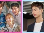drakor-terbaru-dari-park-bo-gum-record-of-the-youth.jpg