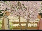 drama-korea-100-days-of-my-prince-episode-4.jpg