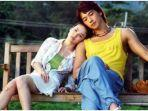 drama-korea-full-house-dibintangi-rain-dan-song-hye-kyo-begini-kabar-terbarunya-sekarang.jpg
