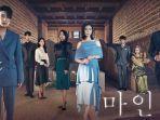 drama-korea-mine-siap-tayang-bulan-mei-2021-pengganti-drakor-vincenzo.jpg