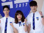 drama-korea-school-2017.jpg